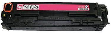 ZILLA 128A Magenta Toner Cartridge Price in India