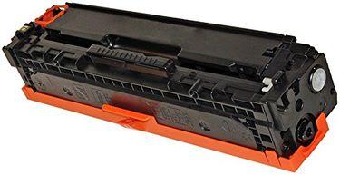 ZILLA 128A Black Toner Cartridge Price in India