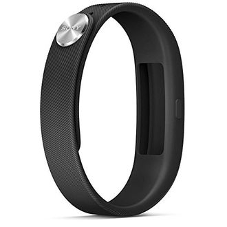 Sony Smartband SWR10 Price in India