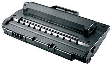ZILLA ML-2250D5 Black Toner Cartridge Price in India