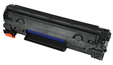 ZILLA 36A Black Toner Cartridge Price in India