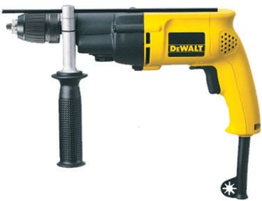 Dewalt D21720 13mm Two Impact Drill Price in India