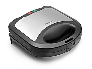 Sunflame SF-104 Sandwich Maker Price in India
