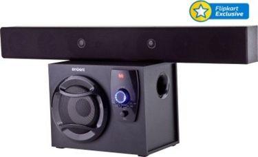 Envent Horizon 701 4.1 Soundbar Speakers Price in India