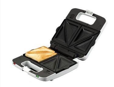 Kenwood SM 640 Sandwich Maker Price in India