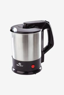 Bajaj TMX3 Electric Kettle Price in India