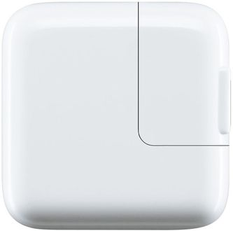 Apple MD836HN/A USB Power Adapter Price in India