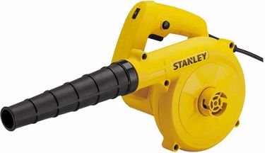 Stanley SPT500 Electric Corded Blower Price in India