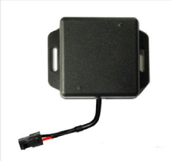 Miracle Ites MT-02 GPS Tracker Price in India