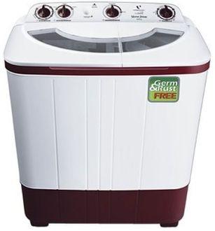 Videocon 6Kg Semi Automatic Top Load Washing Machine (Storm Plus VS60A12) Price in India