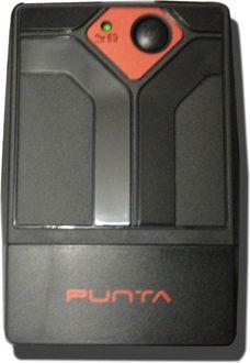 Punta Power 750 UPS Price in India