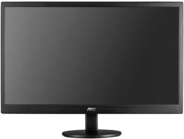 AOC E970SWN 18.5 Inch LED Monitor Price in India