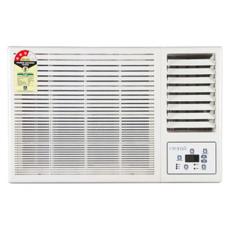 Croma CRAC1192 1.5 Ton 3 Star Window Air Conditioner Price in India