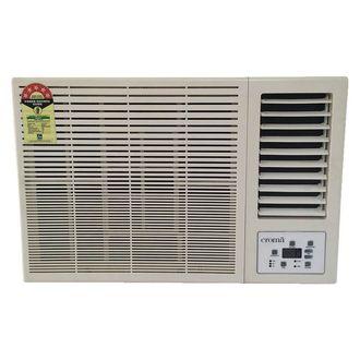 Croma CRAC1193 1.5 Ton 5 Star Window Air Conditioner Price in India