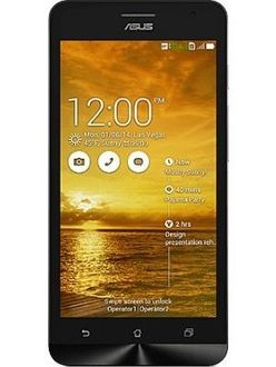 ASUS  Zenfone 5 (16GB) Price in India