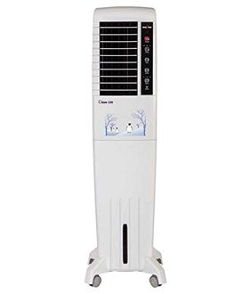 Kenstar Glam 50R KCT5RF4H-EBA 50 L Air Cooler Price in India