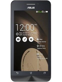 ASUS Zenfone 4 A450CG Price in India