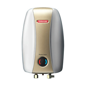 Racold Pronto Stylo 3 L Instant Water Geyser Price in India