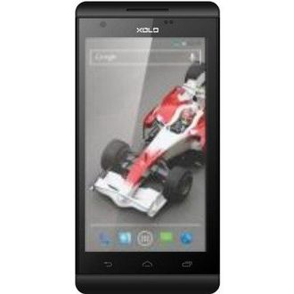 Xolo A700s Price in India