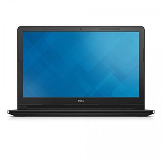 Dell Vostro 3559 (Z555123UIN9) Notebook Price in India