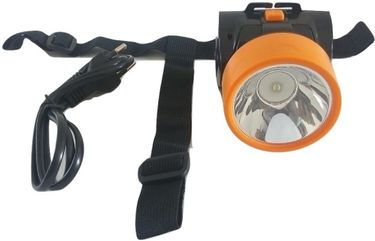 Onlite L714 5W Head Torch Price in India