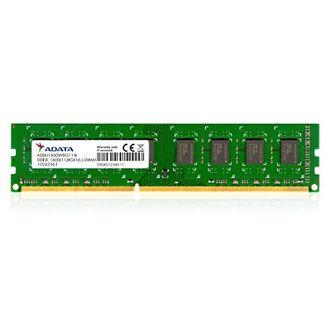 A-DATA (ADDU1600W8G11-R) 8GB DDR3 Desktop Ram Price in India