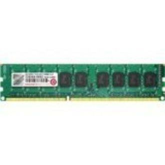 Transcend (TS1GLK72W6H) 8GB DDR3 Desktop Ram Price in India