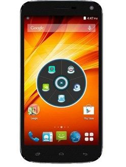 Panasonic P41 Price in India
