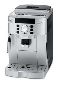 Delonghi ECAM 22.110.SB 1450W Espresso Coffee Maker Price in India