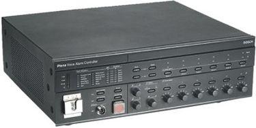 Bosch LBB-1990 AV Control Receiver Price in India