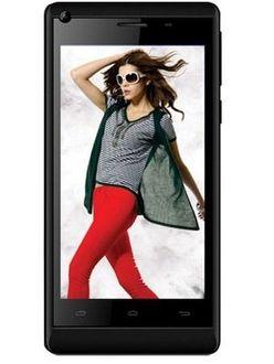 Celkon Millennium Vogue Q455 Price in India