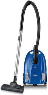 Philips FC8444/01 Dry Vacuum Cleaner Price in India