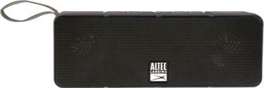 Altec Lansing IMW140 Bluetooth Speaker Price in India