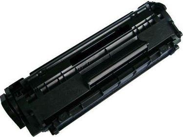 ZILLA FX9 Black Toner Cartridge Price in India