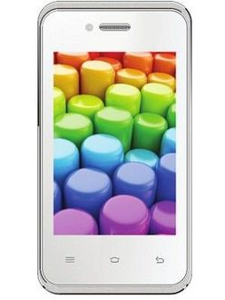 Karbonn Smart A52 Plus Price in India