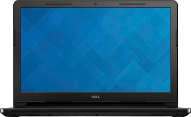 Dell Inspiron 3555 Laptop Price in India