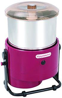 Vijayalakshmi Smart 2 L Table Top Wet Grinder Price in India