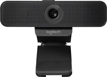 Logitech C925e B2B Webcam Price in India