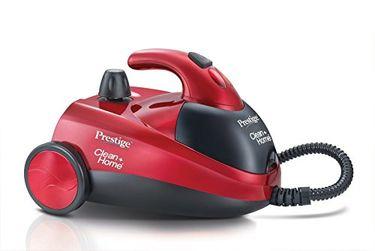 Prestige Dynamo Steam 1500W Vacuum Cleaner Price in India