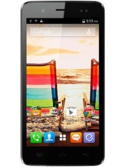 Micromax Bolt A069 Price in India