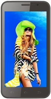 Celkon Signature Two A500 Price in India