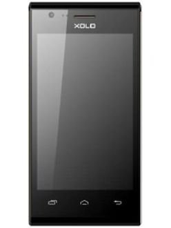 Xolo A550S IPS Price in India
