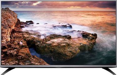 LG 43LH547A 43 Inch Full HD Smart LED TV Price in India