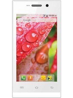 Intex Aqua Y2 Price in India
