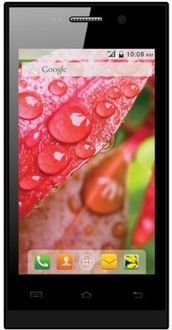 Intex Aqua Y2 Price in India