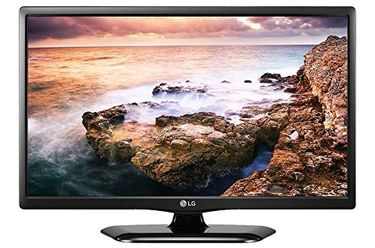 LG 22LH458A-CT 22 Inch Full HD IPS LED TV Price in India