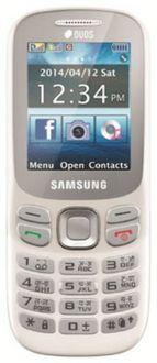 Samsung Metro B312E Price in India