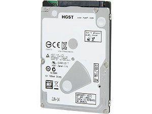 Hitachi Z5K500 (HTS545050A7E680 / 0J38065) 500GB Internal Hard Drive Price in India