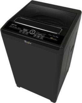 Whirlpool 6.2 Kg Fully Automatic Washing Machine (WhiteMagic Royale) Price in India