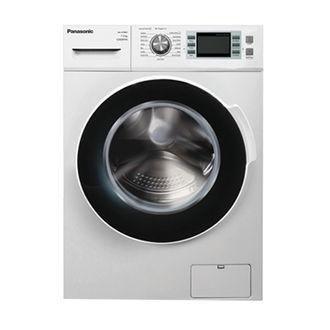 Panasonic 6 Kg Fully Automatic FL Washing Machine (NA-126MB1) Price in India